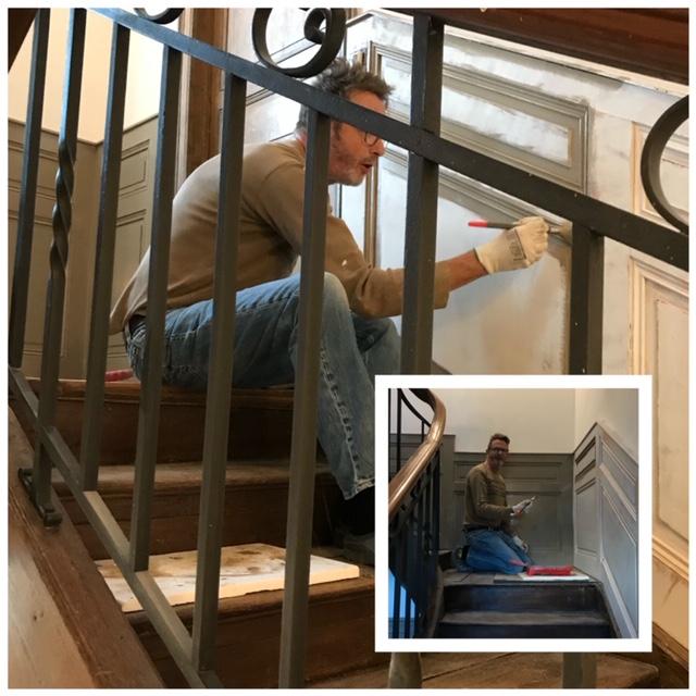 trappenhuisJPG