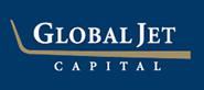 Global Jetjpeg