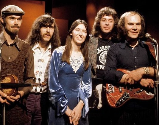 steeleye 1973 used by BBC croppedjpg