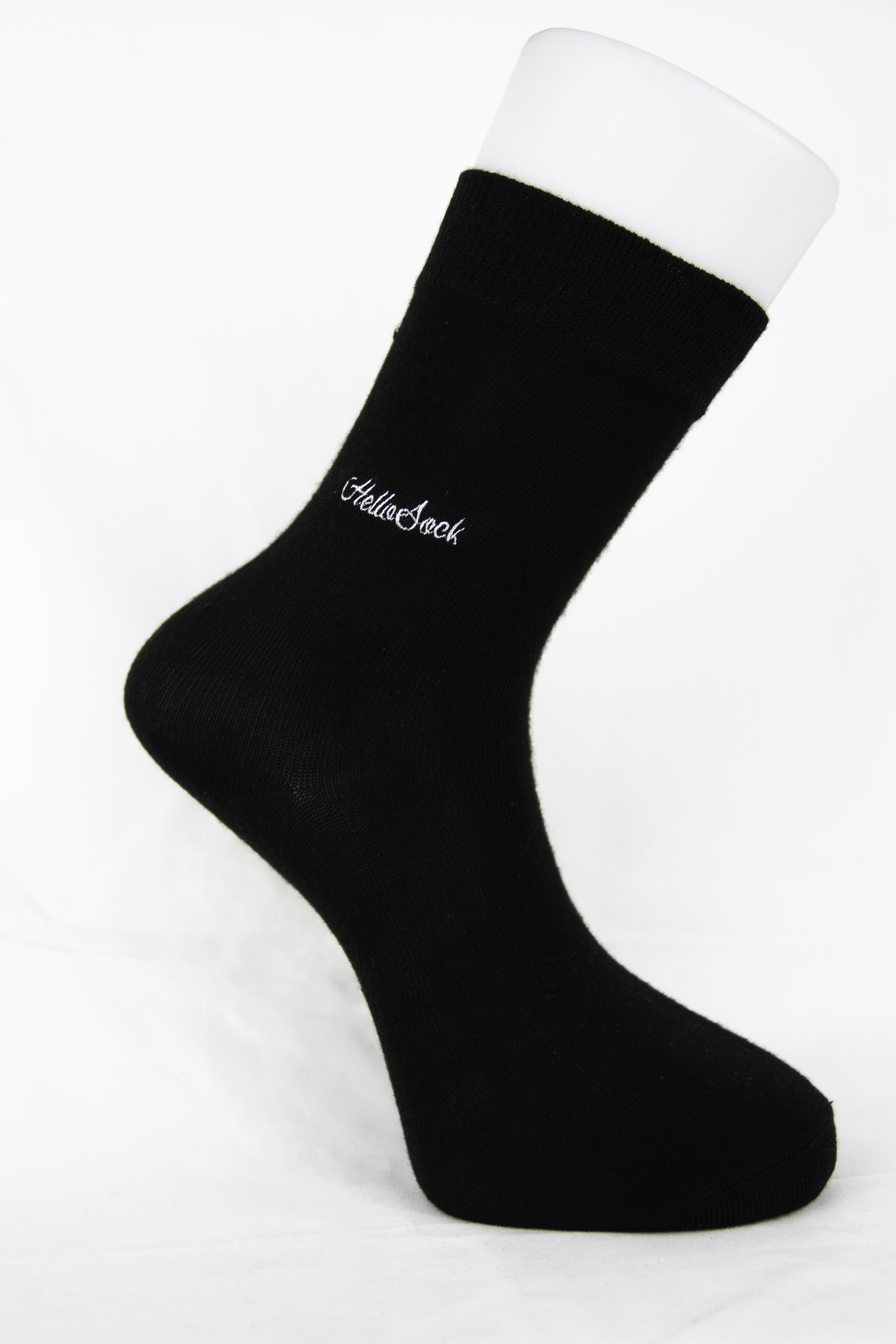(3 Pairs) Men's Work, Casual, Fashion Socks | Get Fresh, Comfort & Trendy
