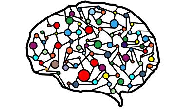 artificial-neural-network-3501528_400png