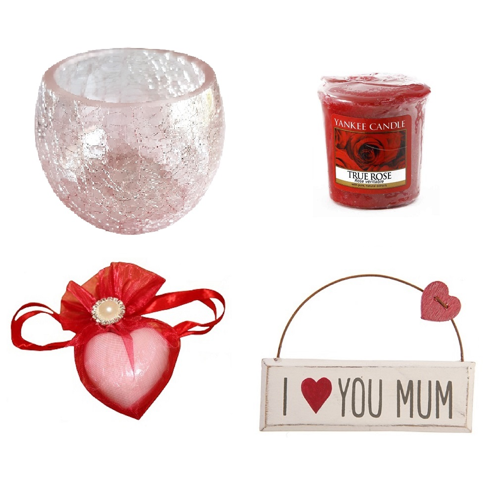 Pamper Hamper for Mum