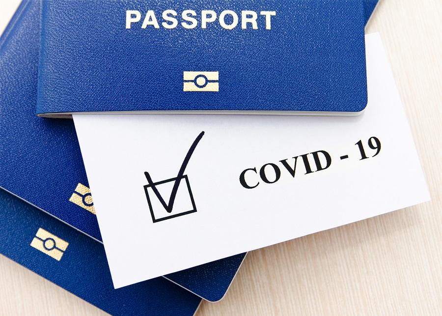 Coronavirus-Passportjpg