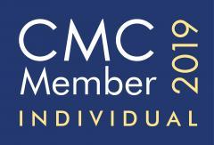 CMC 2019 Individual Memberjpg
