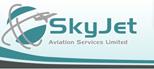SkyJet Logo signaturejpg