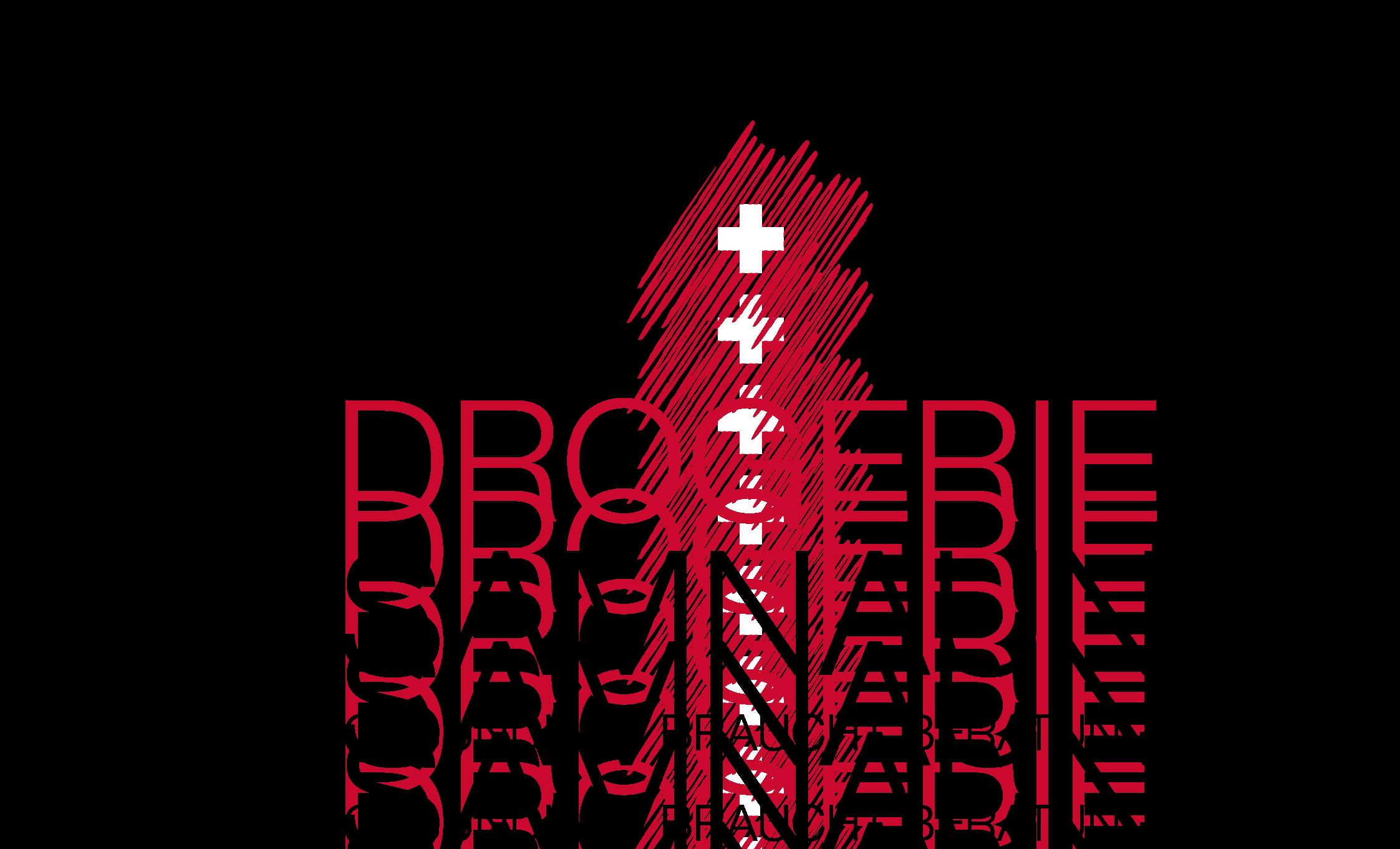 Medi-Drogerie-Logo_ohne Mailpng