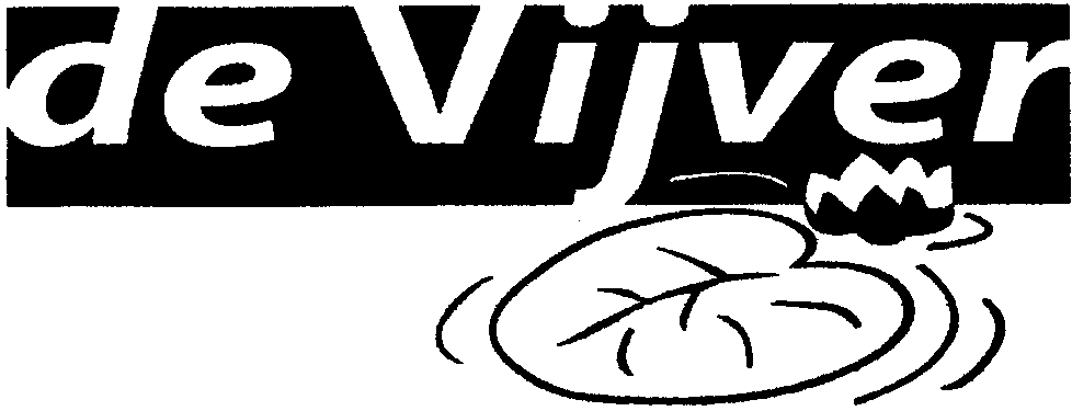 logo de vijverpng