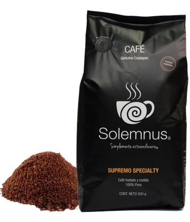 thecoffeeshop-supremo-specialty-molidojpg