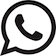 whatsapp-logo-white midpng