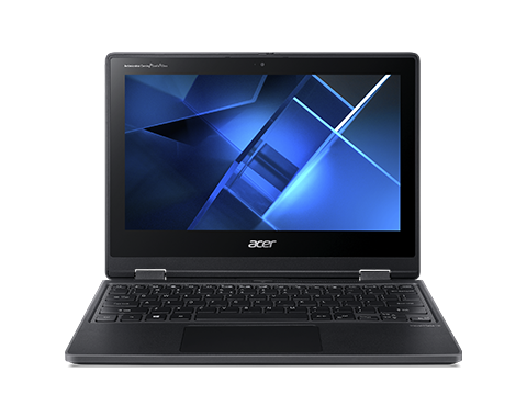 Acer TravelMate - B3 Spin (Touch) - Configured for your school.