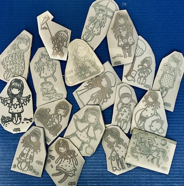 Rubber stamps BOGOF.jpg