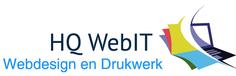 HQ WebIT