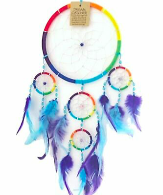 Dream Catcher (Kids)
