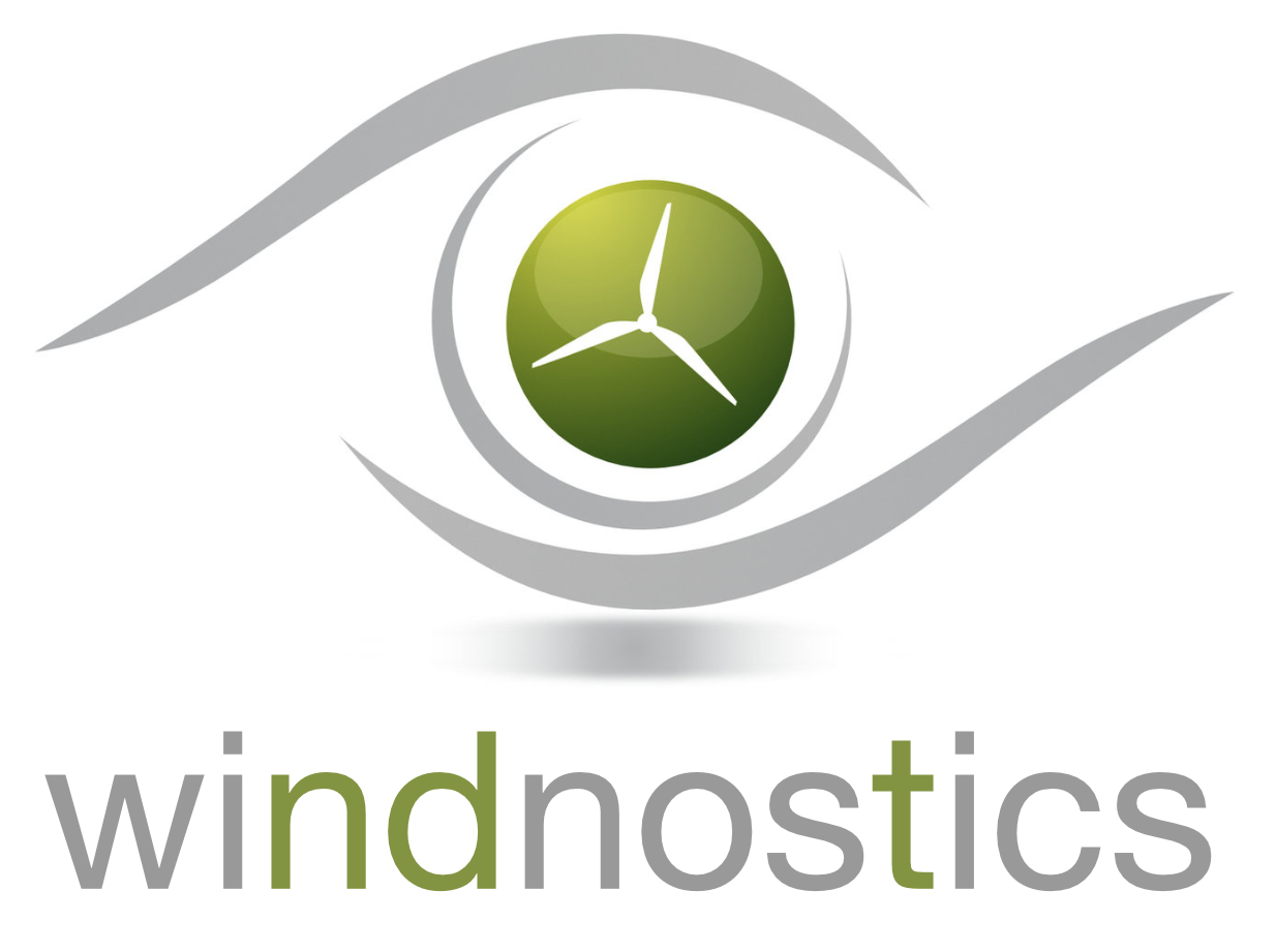 Windnostics Limited