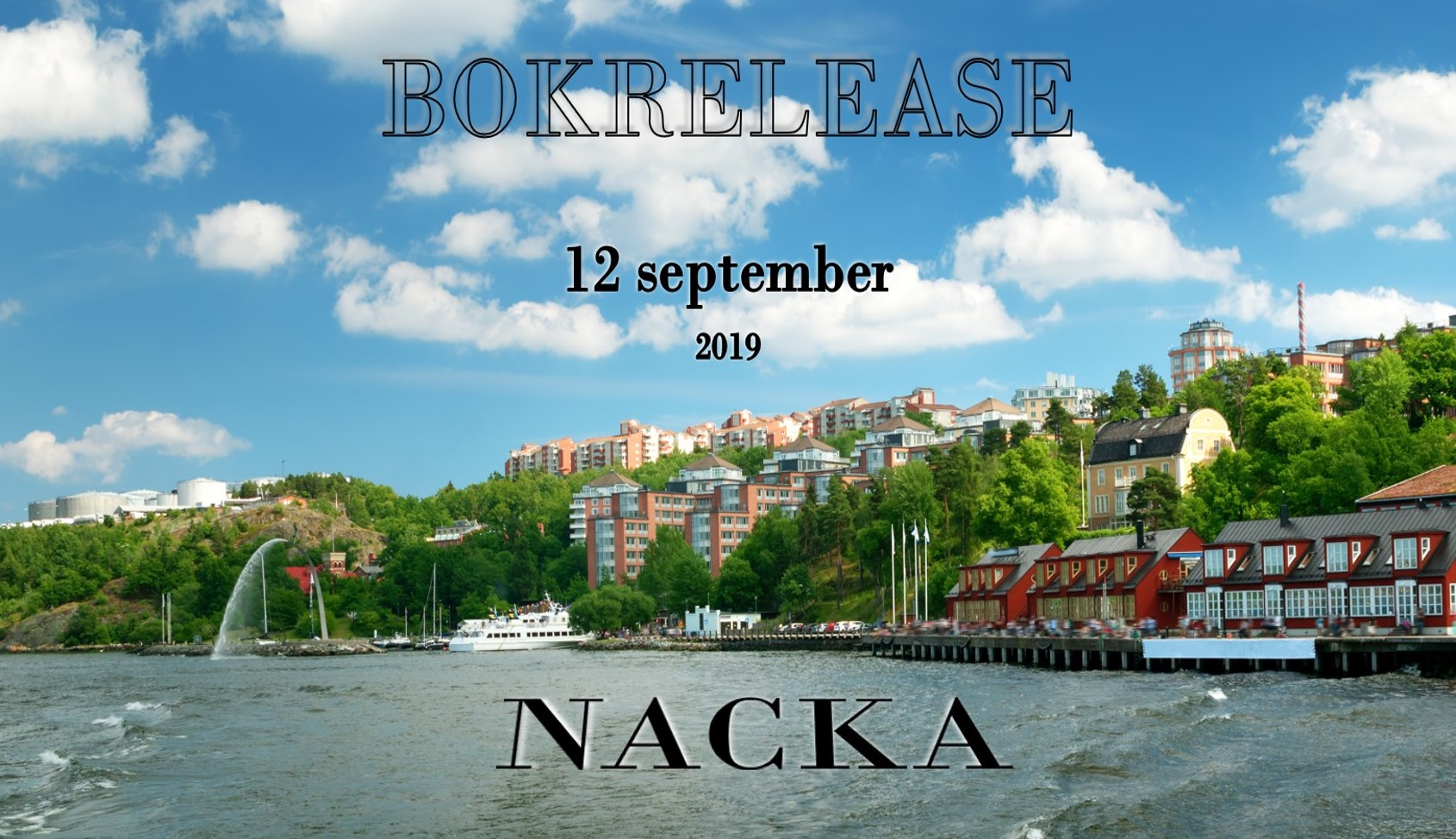 NACKA 12 september 2019jpg