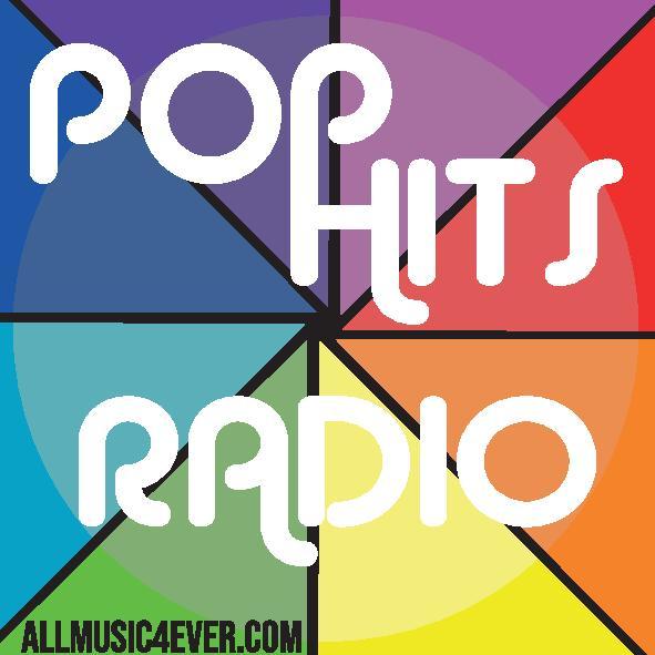 logo  pop hits radiojpg