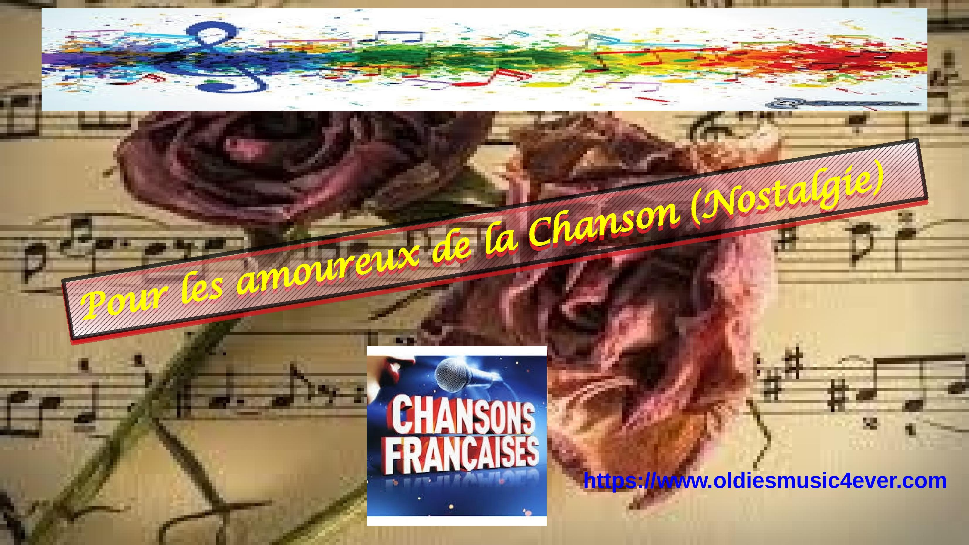 amoureux chansons-page-001jpg