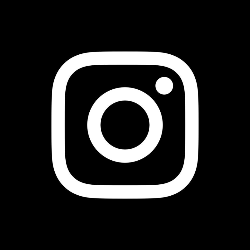 179302_instagram-png-transparentpng