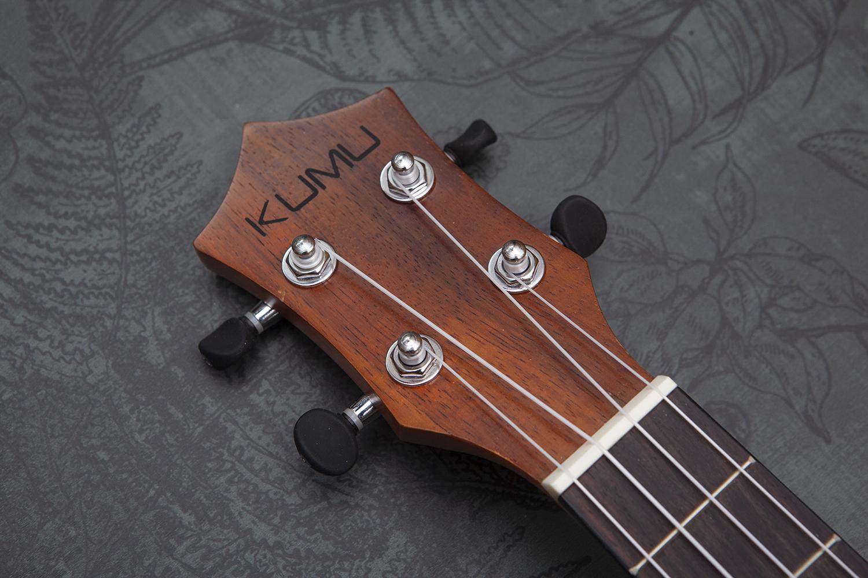 KUMU_5_T70_koa_tenor ukulelejpg