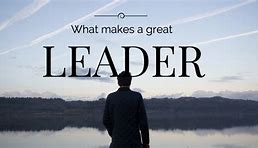 Be A Leader in Mediation - Guest Blog from Mediatorselect