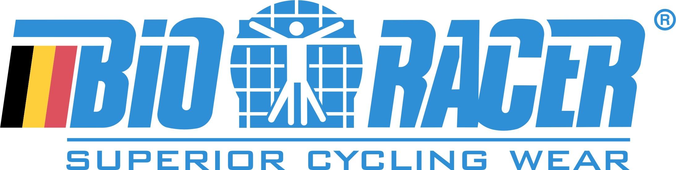 Logo-Bioracer-sup-wearjpg