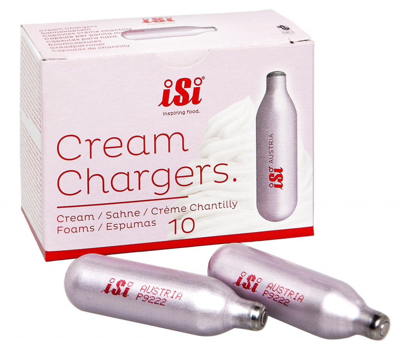 0087isi_cream_charger_10_pieces_lowjpg