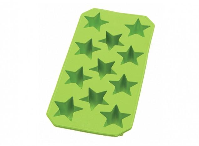 080282 bandeja de hielo slim estrella color verdejpg