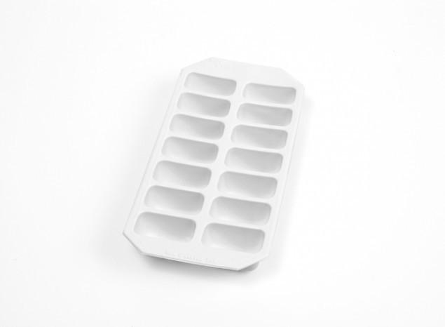 160083 bandeja para hielo rectangular color blancojpg