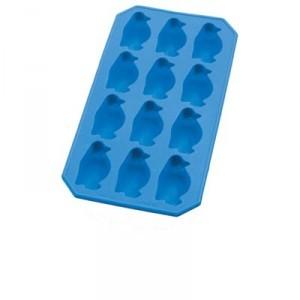 030119 bandeja para hielo pinguinos color azuljpg