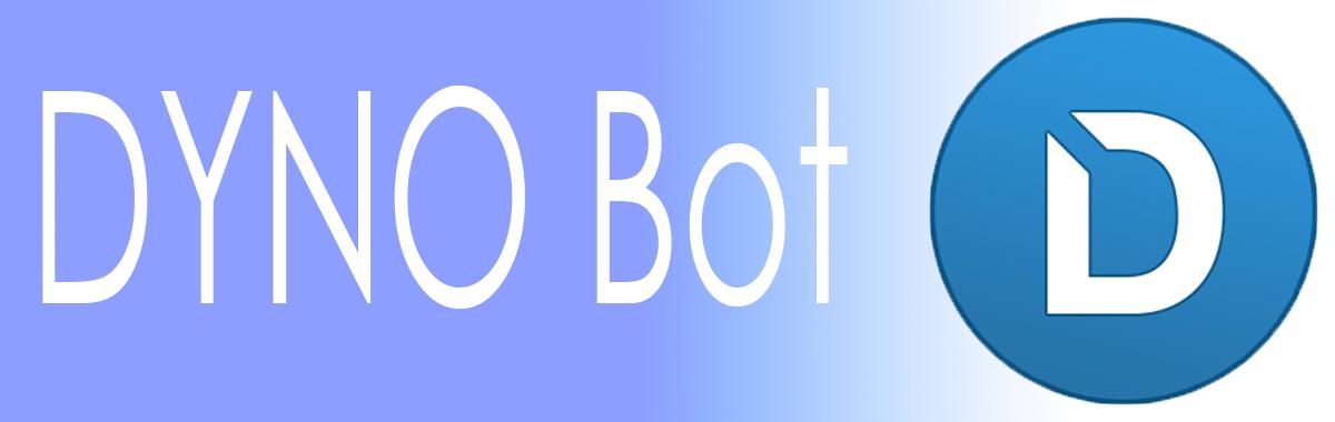 Discord Tts Bot