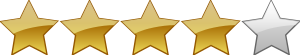 5_star_rating_system_4_starspng