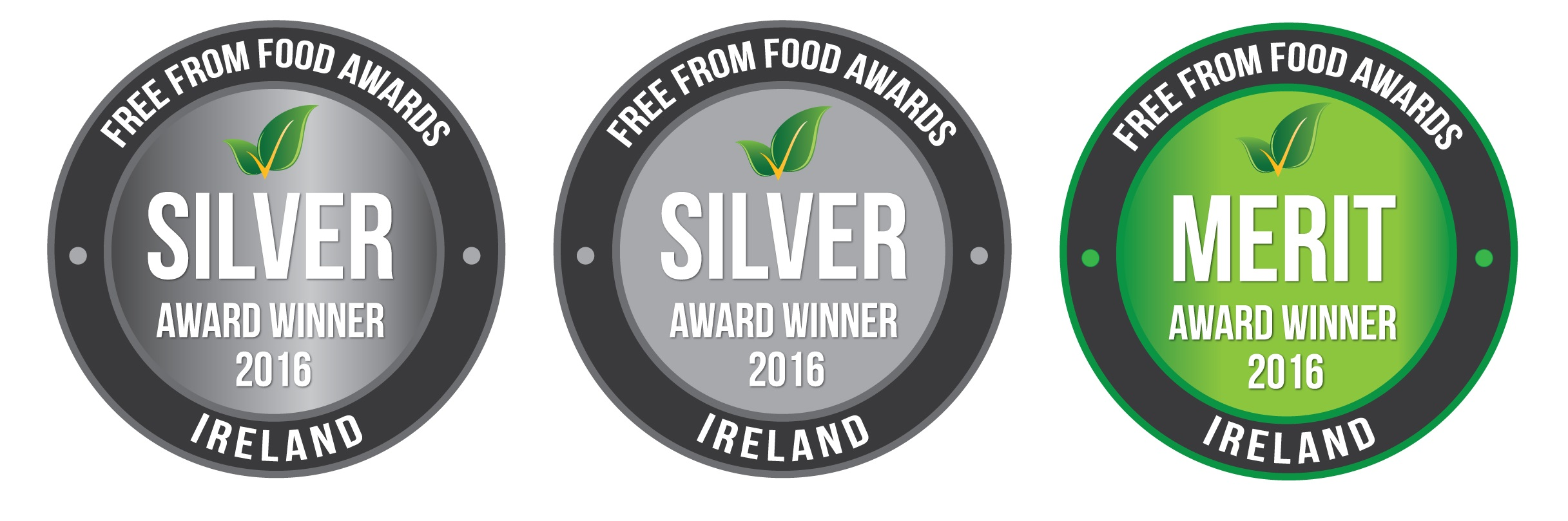 spice devils, freefrom food awards 2016, gluten free, winner