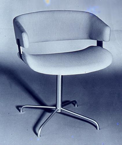 Artifort Design Bank.Designs For Artifort