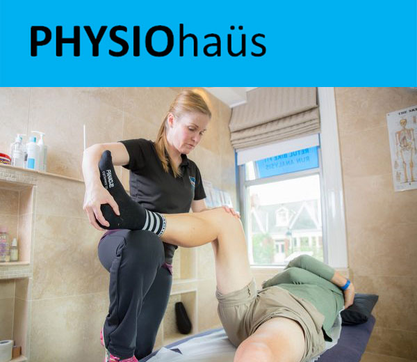Physio Newcastle