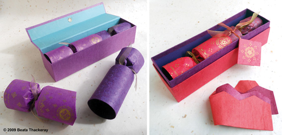 keepthiscracker_handmade_red-purple_1.jpg