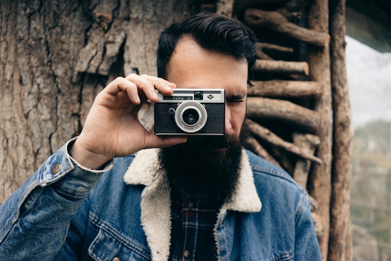 beardcamera.jpg