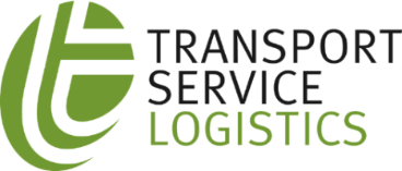 Transport Service Logistics