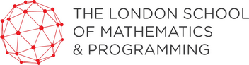 London School of Mathematics and Programming