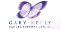 Gary Kelly Cancer Support Centre