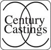 www.centurycastings.co.uk