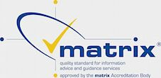 We are pleased to announce Dec-Assess has achieved the Matrix Standard!