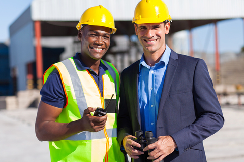 Construction Contracting Operations (General) NVQ Diploma Level 6 QUE925