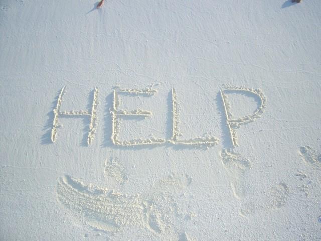 help-1311144-640x480jpg