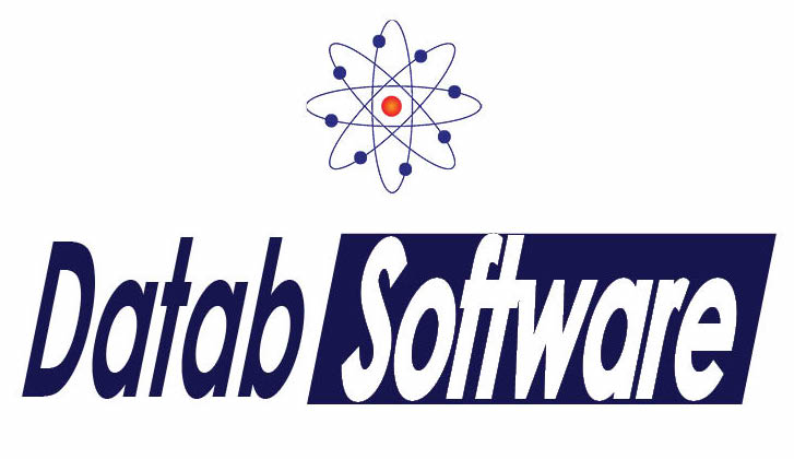 Datab Software