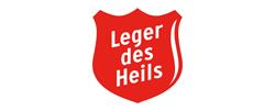 leger_des_heilsjpg