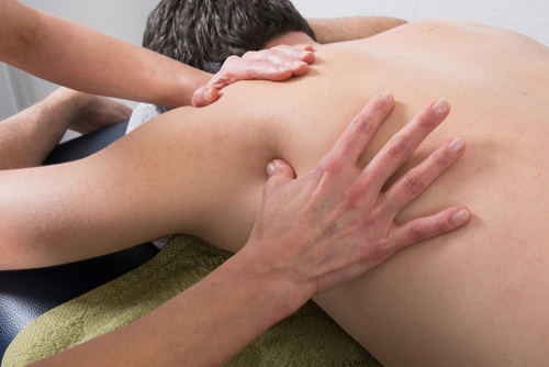 massage menu 90 minuten