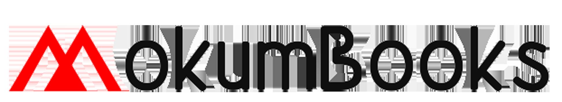 logomokumbookstranspng