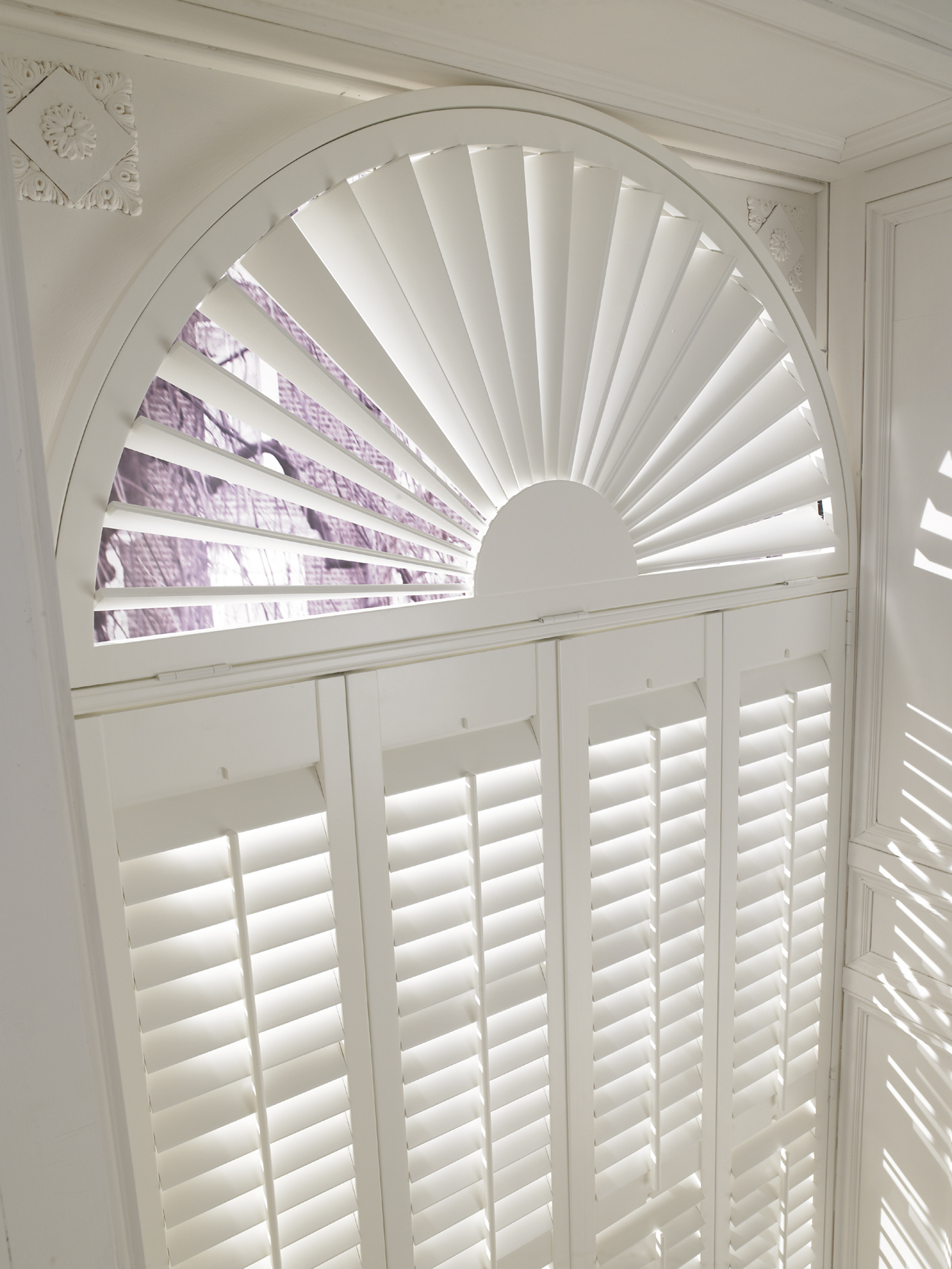 Home Divine Shutters Amp Blinds