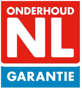 logo onderhoudgarantie
