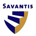 logo savantis